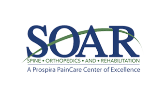 Spine, Orthopedics and Rehabilitation